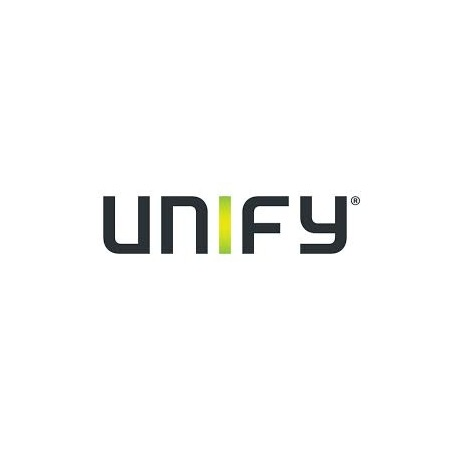 Купить Мини-АТС Unify OpenScape Business V1 from HiPath 3350/3550 V9 to OSBiz X3W/X5W