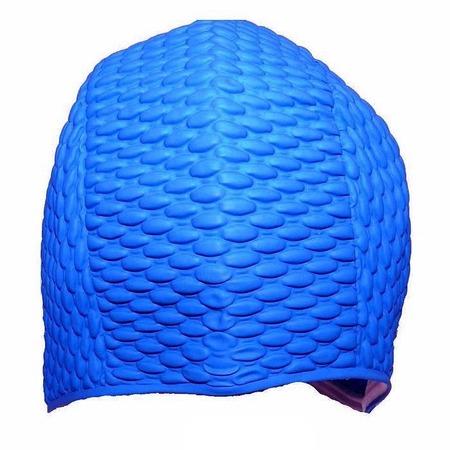 Купить Детская шапочка для плавания ATEMI ВС-53