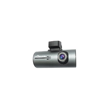 Купить Видеорегистратор xDevice BlackBoxBox-20G mini