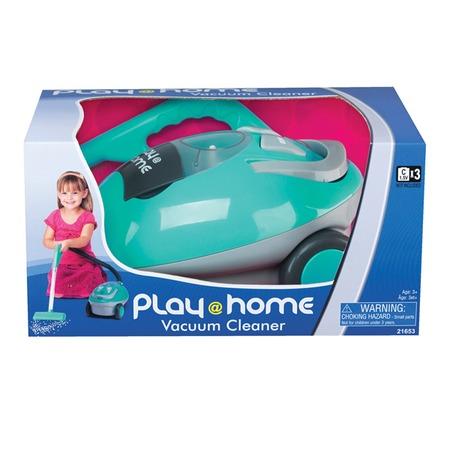 Купить Машина стиральная детская Keenway 21655