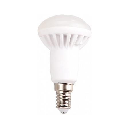 Купить Лампа светодиодная ВИКТЕЛ BK-14B6-EET