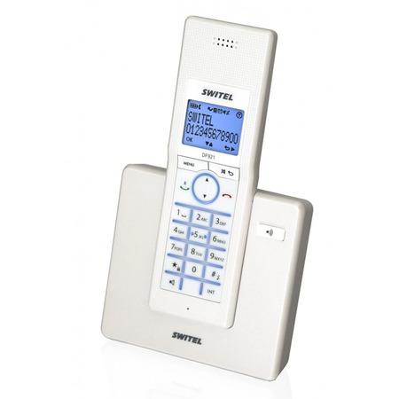 Купить Радиотелефон Switel DF 921