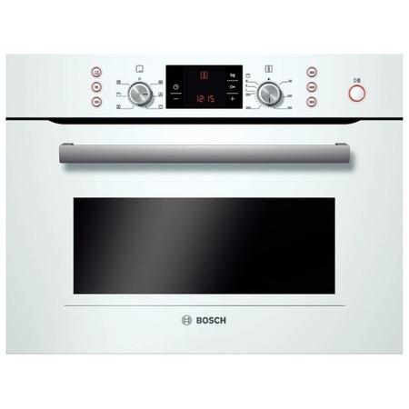 Купить Шкаф духовой Bosch HBC84K523