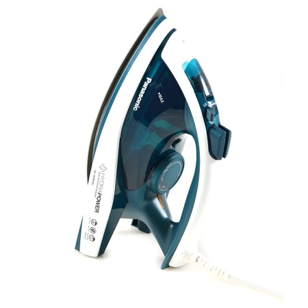 Купить Утюг Panasonic NI-W900CMTW