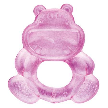 Купить Игрушка-прорезыватель охлаждающая Canpol babies «Радость». В ассортименте