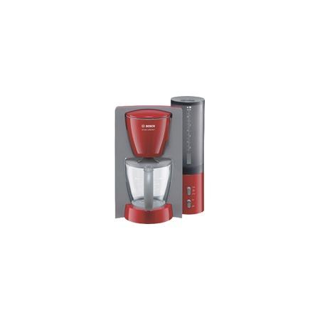 Купить Кофеварка Bosch TKA 6024 V