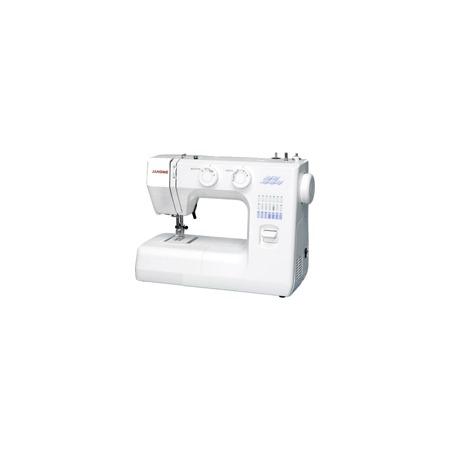 Купить Швейная машина JANOME 843
