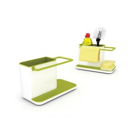 Купить Набор для мытья посуды Joseph Joseph 3-Piece