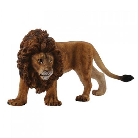 Купить Фигурка Gulliver Африканский лев