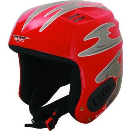 Купить Шлем горнолыжный VCAN VS600 REDBAT