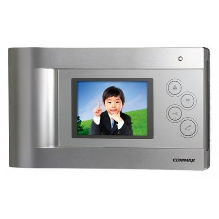 Купить Видеодомофон Commax CDV-43Q