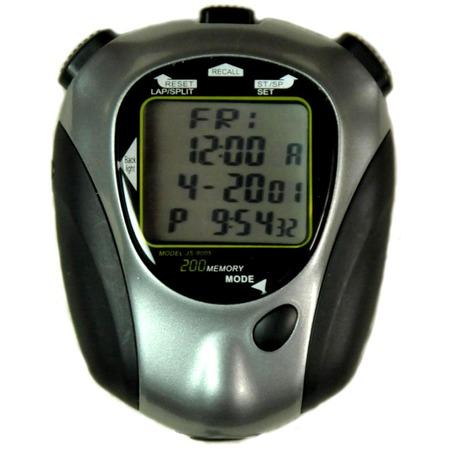 Секундомер электронный JS9005