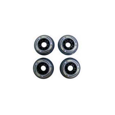 Купить Колеса для роликов Larsen IW80