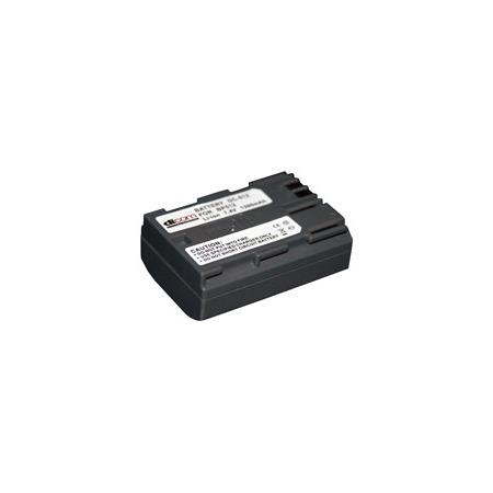 Купить Аккумулятор для фотокамеры Dicom DC-512