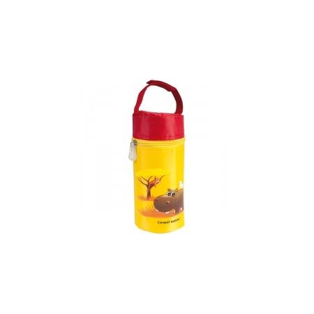 Купить Термоупаковка Canpol babies для фигурных бутылочек.В ассортименте