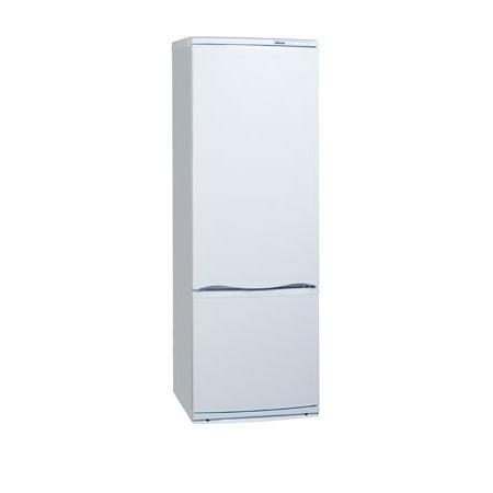Купить Холодильник Atlant ХМ 4013-022