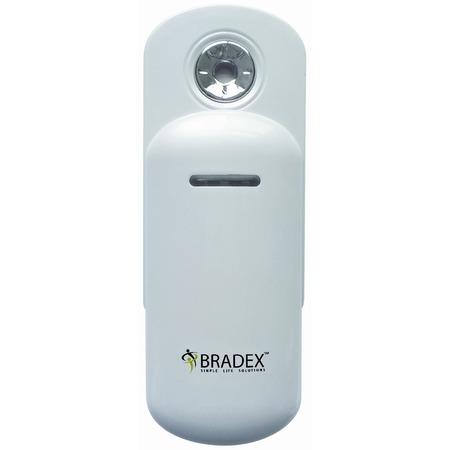 Купить Прибор для увлажнения кожи лица Bradex «Лотос»