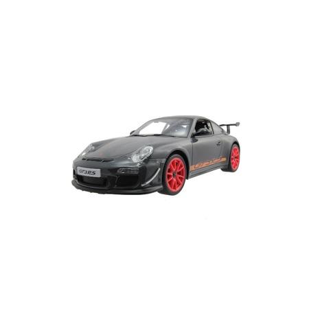 Автомобиль на радиоуправлении 1:16 KidzTech Porsche 911 GT3 RS. В ассортименте