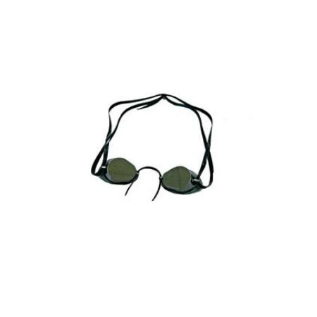 Купить Очки для плавания Larsen S54 UV