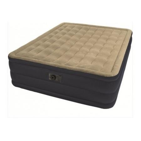 Купить Матрас-кровать надувной Intex 67710