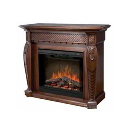 Купить Портал деревянный Dimplex Vienna EM-BW-460