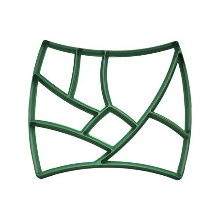 Купить Форма для садовой дорожки «Тропинка». В ассортименте