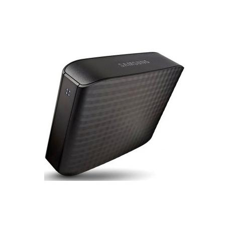Купить Внешний жесткий диск Seagate STSHX-D201TDB