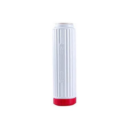 Купить Модуль сменный фильтрующий Аквафор В510-04