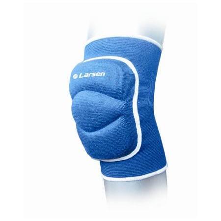 Купить Защита колена Larsen 6753. В ассортименте