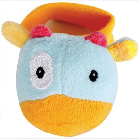 Купить Игрушка на руку Gulliver «Корова»