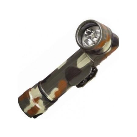 Купить Фонарик Wolf Light TL-9412-4