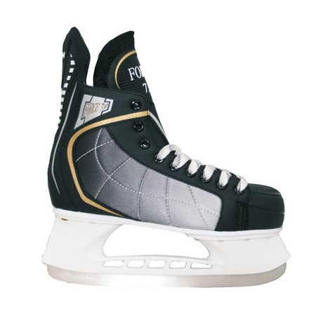 Купить Коньки хоккейные ATEMI FORCE 7.0