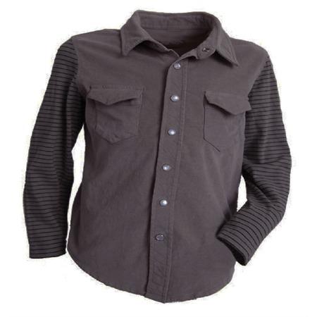 Купить Рубашка детская La Miniatura «Corduroy»