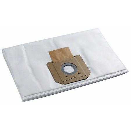 Купить Мешок для пыли Bosch 2607432038