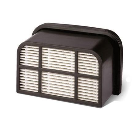 Купить Фильтр для пылесоса Vitek VT-1861