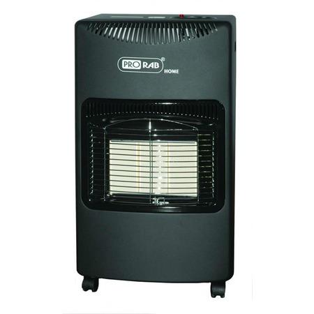 Купить Инфракрасный газовый нагреватель Prorab GRH 3