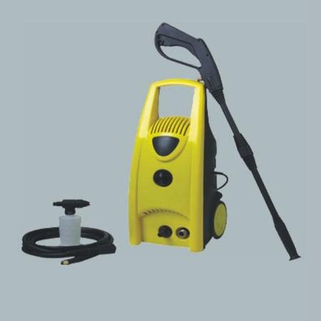 Купить Мойка высокого давления Herz HZ-PW1600