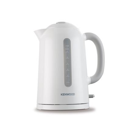 Купить Чайник Kenwood JKP-220
