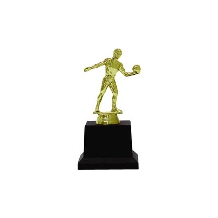 Купить Кубок Start Up «Волейбол Мужчины»