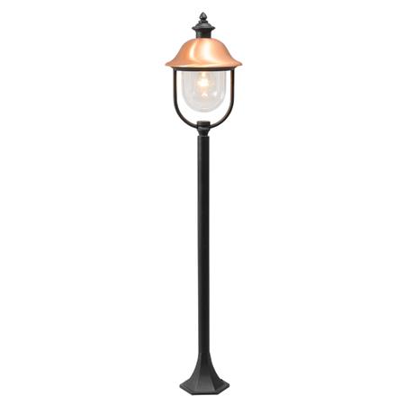 Купить Фонарь MW-LIGHT Дубай 805040501