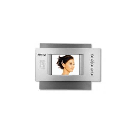 Купить Видеодомофон Commax CDV-50A/Vizit