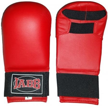 Купить Накладки для карате Jabb JE-2791