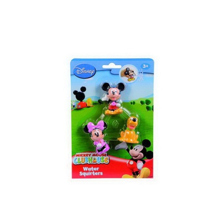 Купить Брызгалка Simba «Микки Маус»