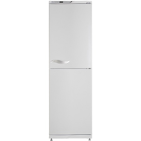 Купить Холодильник Atlant 1848-62