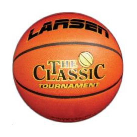 Купить Мяч баскетбольный Larsen BB ECE-1