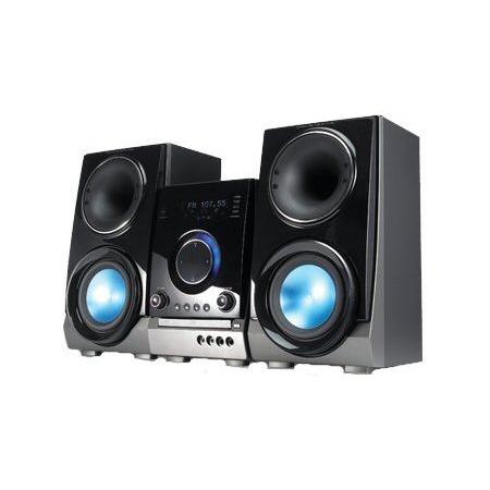Купить Минисистема LG RBD154K