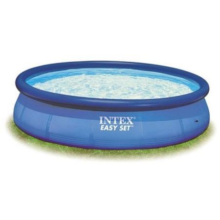 Купить Бассейн надувной Intex 56410