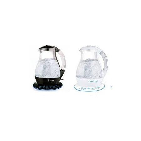 Купить Чайник Vitek VT-1179