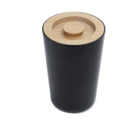 Купить Ёмкость для хранения с деревянной крышкой Joseph Joseph 80022