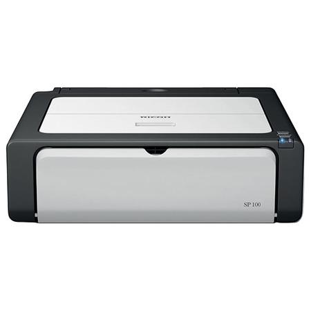 Купить Принтер RICOH Aficio SP100